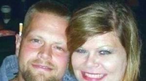 Il viole et tue son ex-compagne puis mange ses organes