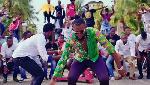 Le groupe le plus festif de la scène urbaine camerounaise frappe fort avec leur nouveau son.