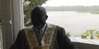 Ces francs-maçons et patrons qui gouvernent le Cameroun