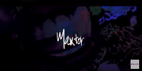 Maxtor commence l'année en noir tant au niveau lyrical que visuel