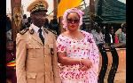 Le Gouverneur Grégoire Mvongo n'arrive pas à sauver l'autorité administrative