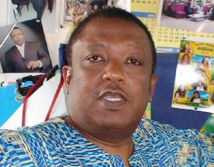 Isidore Modjo décédé le 07 juin 2020