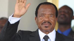 LES PEUPLES Camerounais ne se rassemblent plus autour d'une seule identité