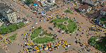 L'énorme montant investi par la France  au Cameroun depuis 2006 enfin dévoilé