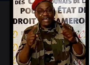 Il appelle les camerounais de la diaspora au rassemblement