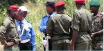 Corruption au Cameroun: les transports routiers mènent le peloton