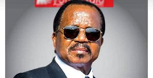 Humilié en Suisse, voici compte Paul Biya va prendre sa revanche