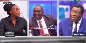 Quand Canal 2 vole la vedette à toutes les télévisions du Cameroun
