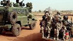 Cameroun: un média ivoirien déballe tout le sur plan de répression de la révolution