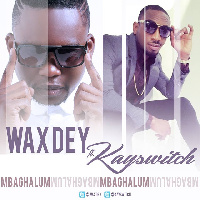 Wax Dey and Kay switch