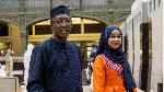 Tchad: qui est vraiment Hinda, la toute-puissante femme de Idriss Deby Itno