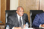 GICAM : Célestin Tawamba annonce de grands chantiers