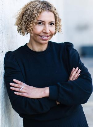 Marie Ann Yemsi