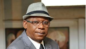 Adamou Ndam Njoya est un facilitateur dans les crises - Cyrille Sam Mbaka