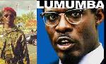 Découverte: voici qui est vraiment ce camerounais qui a joué le rôle principal dans le film 'Lumumba'