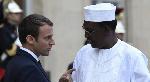 Tchad: un coup d'État militaire pour une succession familiale avec le soutien de la France