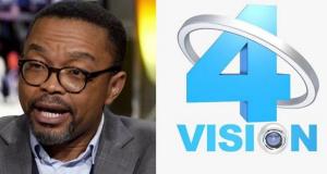 Vision Critique Camerounweb