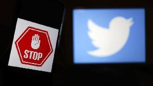 Twitter a contribué à donner une voix aux nombreux jeunes du Nigéria