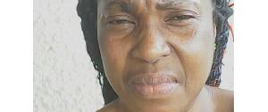 Une journaliste entre la vie et la mort en Côte d'Ivoire