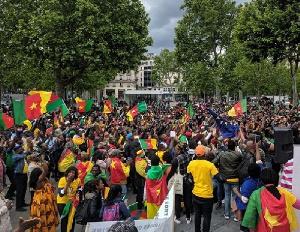 L'initiative d'un Réseau des Parlementaires pour la Diaspora a vu le jour