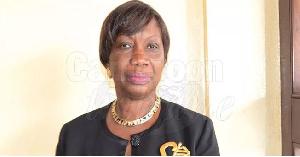C'est elle qui est à l'origine de l'interdiction de toute activité du MRC au Gabon