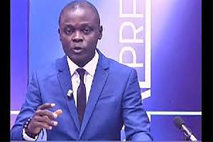 Bibou Nissack brise le silence et faits de graves révélations