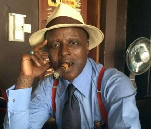 Hervé Emmanuel Nkom a été recalé à cause de sa double nationalité