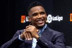 Glissement de la CAN 2021 : les confidences de Samuel Eto'o