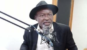 Il s'agit du Mouvement pour la Renaissance du Cameroun des Progressistes (MRCP)