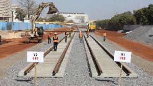 environ 11 000 milliards de FCFA ont été injectés dans les investissements publics au Cameroun