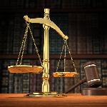 Scandale : le CONSUPE utilisé pour régler des problèmes de couple