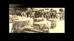 Paul Biya a échappé à un coup d'Etat en 1984