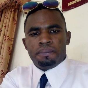 Paul Chouta entre dès ce jour dans son 7e mois de détention à Kondengui