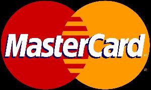 Une nouvelle initiative stratégique axée sur les paiements numériques