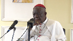 Fin du régime Biya : le cardinal Tumi suggère la prise du pouvoir par l'armée