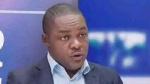 Il  se voit reprocher d'avoir publié des propos insultants à l'endroit de Marcel Niat Njifenji