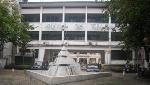 Cameroun : la Communauté urbaine de Douala réduit son budget 2020