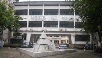 La Communauté urbaine de Douala réduit son budget 2020