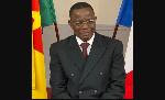 L'écrivain Nkul Beti vole au secours de Maurice Kamto, accusé de plagiat