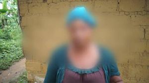 Les deux ont été violés devant le mari et le petit fils de l'autre