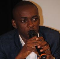 Cabral Libii raconte ce qui se passe avec les personnes mises en quarantaine