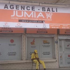 Les actionnaires de Jumia ne veulent pas arrêter définitivement leur activité au Cameroun