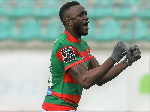 Joël Tagueu 'revient de loin': l'incroyable histoire du joueur Camerounais sur Yahoo actualité