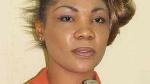 Rose croix, franc maçonnerie, Bonita: Marlène Emvoutou en dévoile plus sur Parfait Ayissi