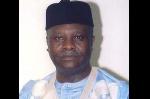 Il est diplômé de l'Institut des Relations Internationales du Cameroun