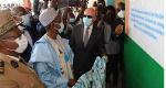 Système de santé dans le Littoral : le piège sans fin de Manaouda Malachie