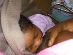 Au Cameroun la pression sociale freine l'allaitement naturel
