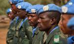 L'officier de police principal Evariste M'penga Hitfa a été «retrouvé mort à sa résidence