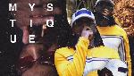 son nouveau projet, A.N.G surprend avec un nouveau clip intitulé Mystique
