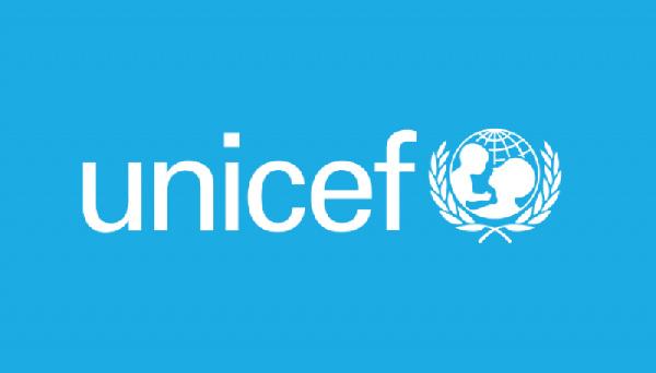 Cameroun : UNICEF offre un forage aux populations de Bertoua II
